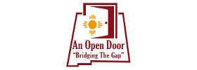 An Open Door LLC
